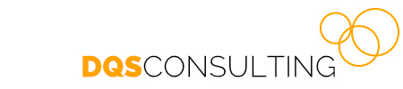 dqs consulting