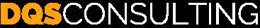 logo dqs