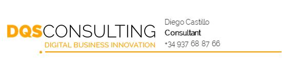 firma-diego-castillo-microsoft-dynamics-365-field-service-dqsconsulting