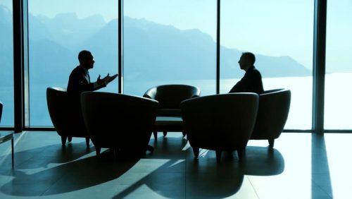 Los desafíos a la hora de afrontar de un proyecto CRM