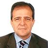 Francisco Enseñat, Director General Ejecutivo de ESERP.