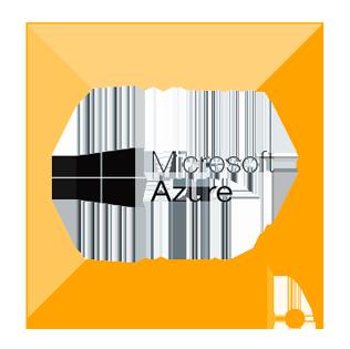 Soluciones DQSconsulting - Azure