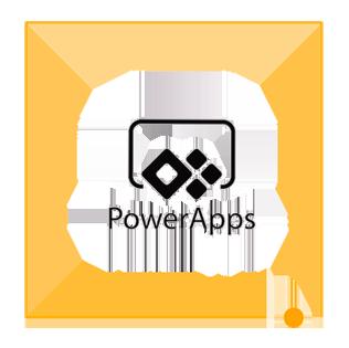 Soluciones en tecnología PowerApps