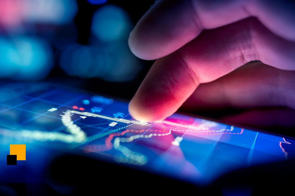 La importancia del análisis de datos para la toma de decisiones