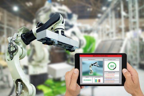 Cómo Dynamics 365 IOT puede cambiar el servicio técnico