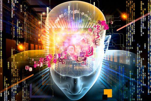 Inteligencia artificial: cómo puedes integrarla en tu empresa
