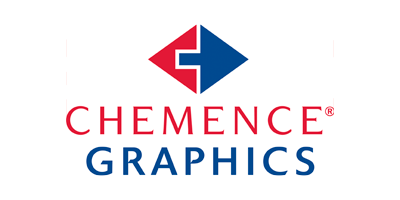 dqsconsulting-experiencias-chemence-graphics