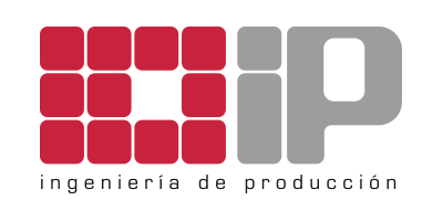 dqsconsulting-experiencias-ingenieria-de-produccion
