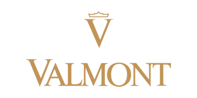 dqsconsulting-experiencias-valmont