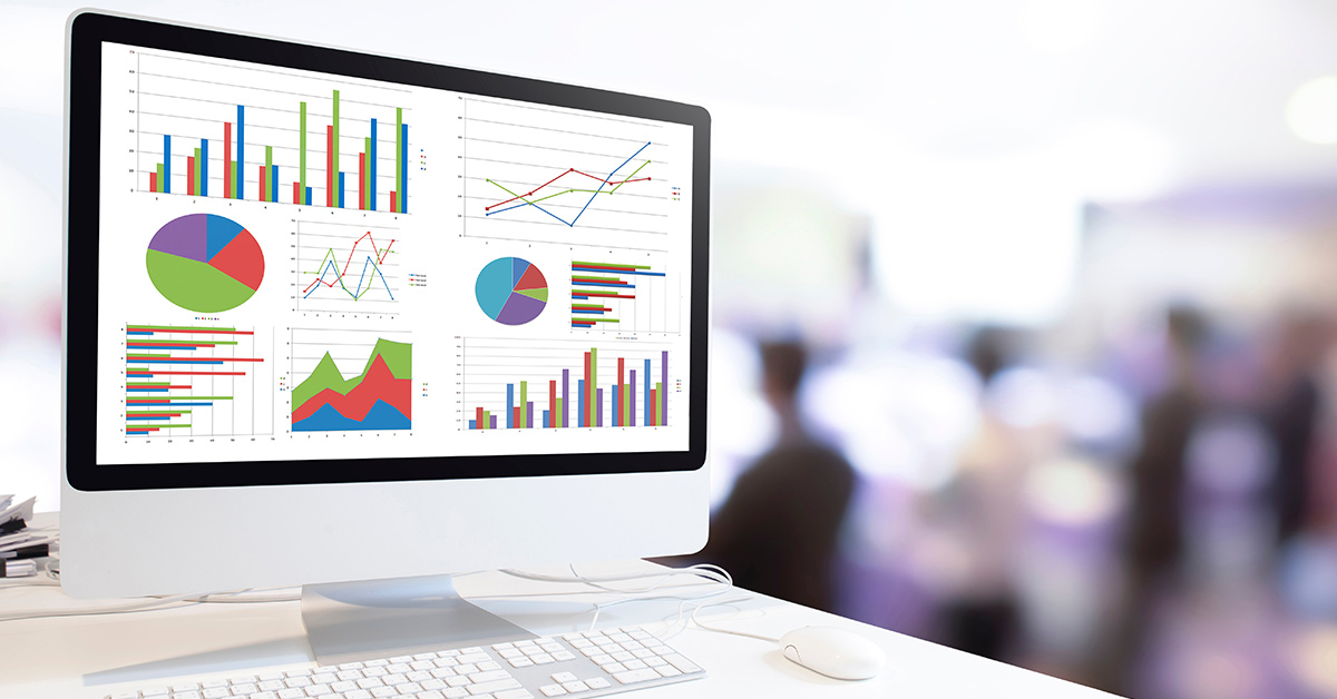 Análisis de datos estádicos en Excel | Tips imprescindibles