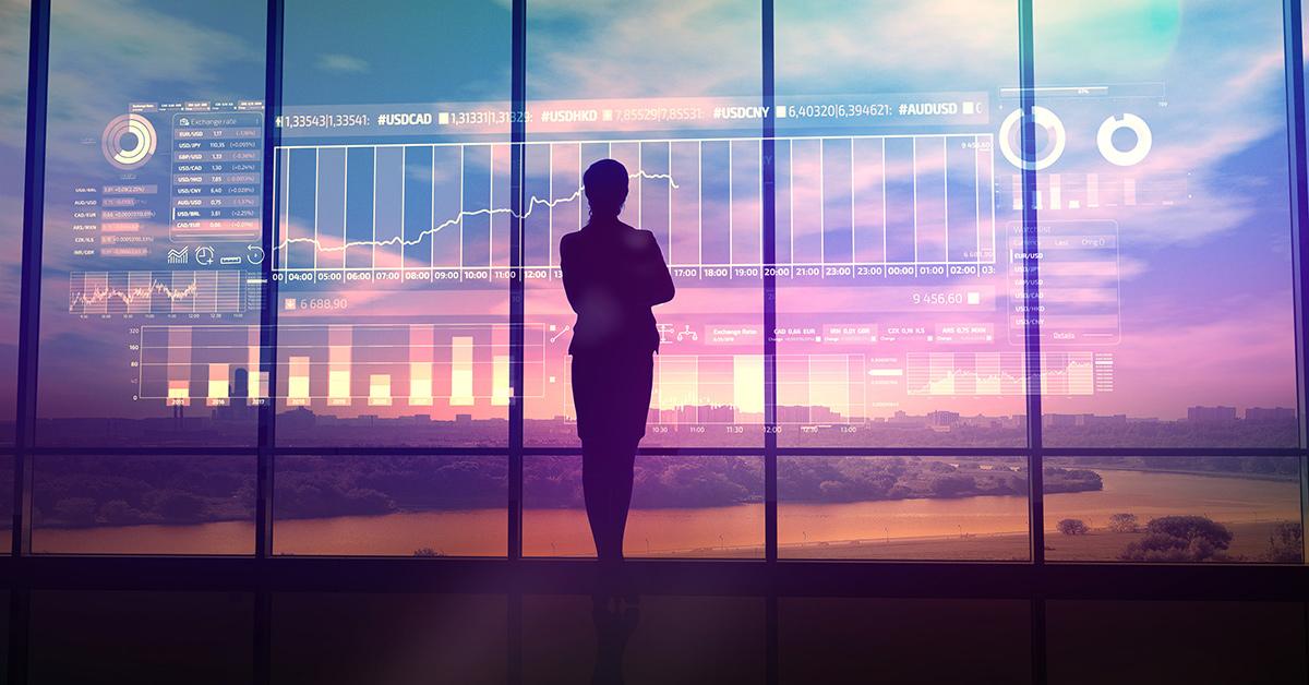 Aplicaciones empresariales | Microsoft Partner Network, ventajas para tu empresa