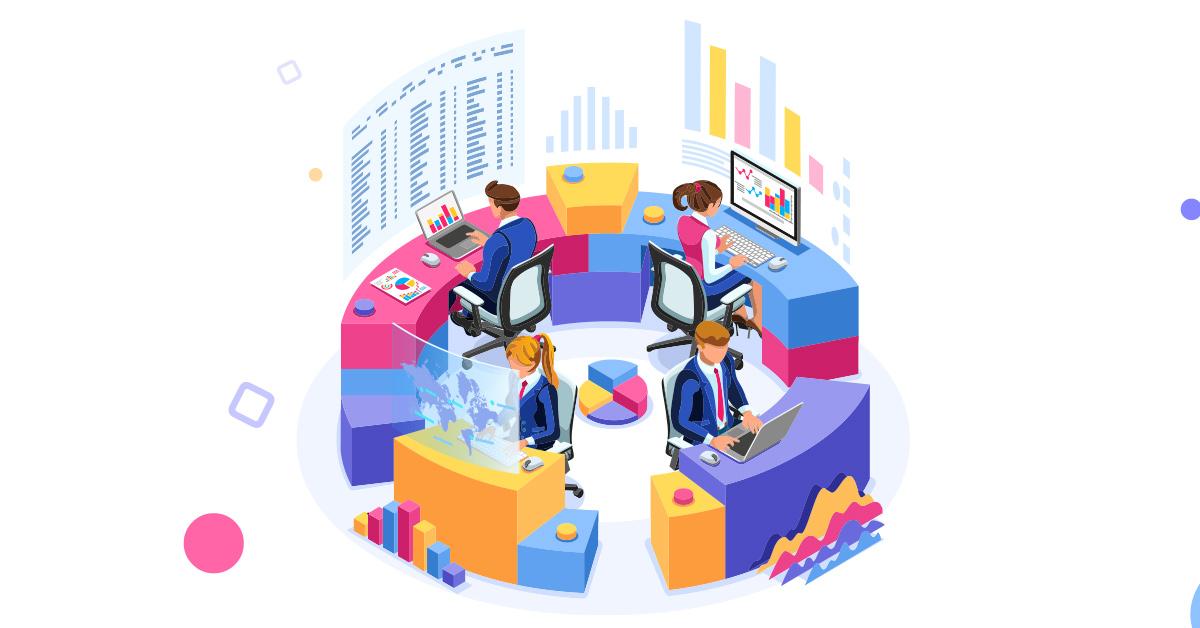 Business Intelligence (BI): Te enseñamos las mejores herramientas