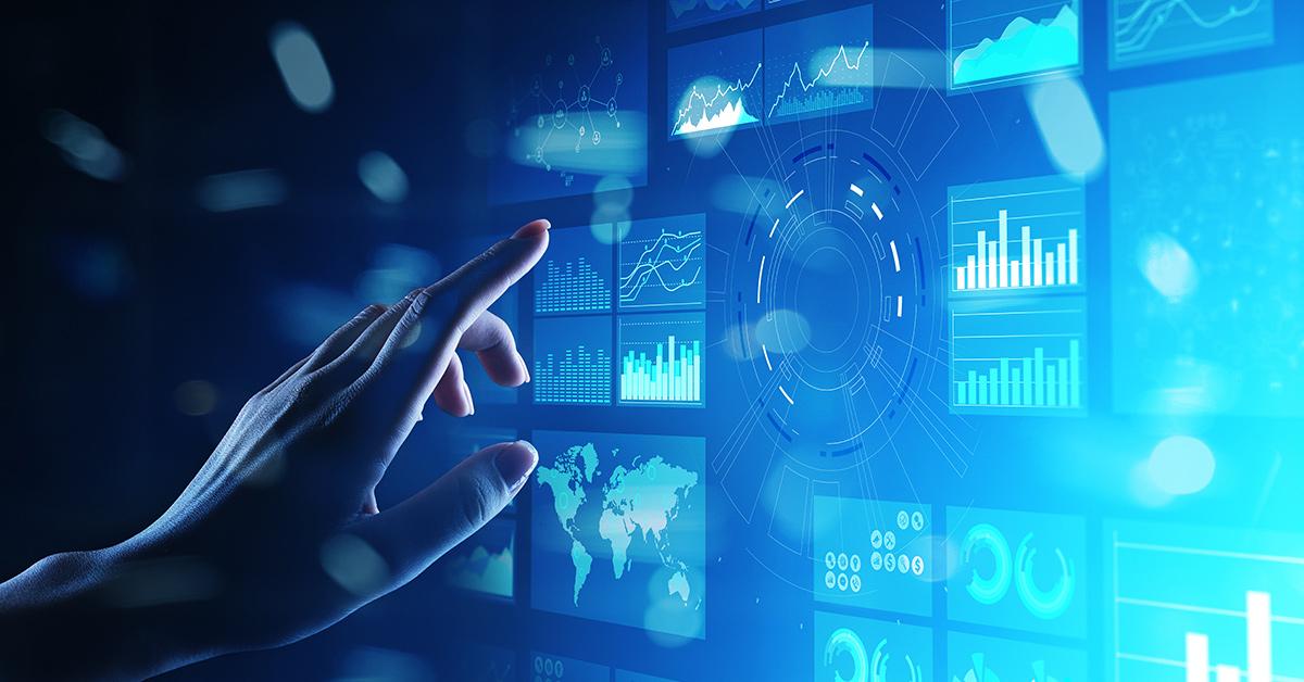 Inteligencia de datos: ¿Qué es y por qué es importante?