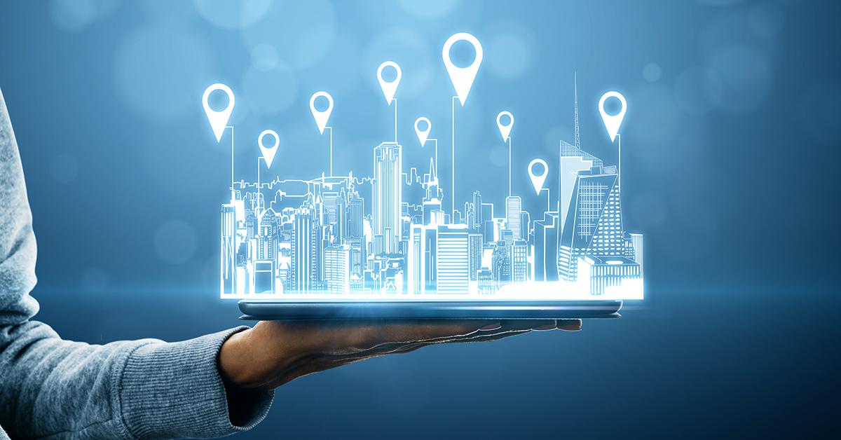 5 Aplicaciones Empresariales que beneficiarán tu negocio