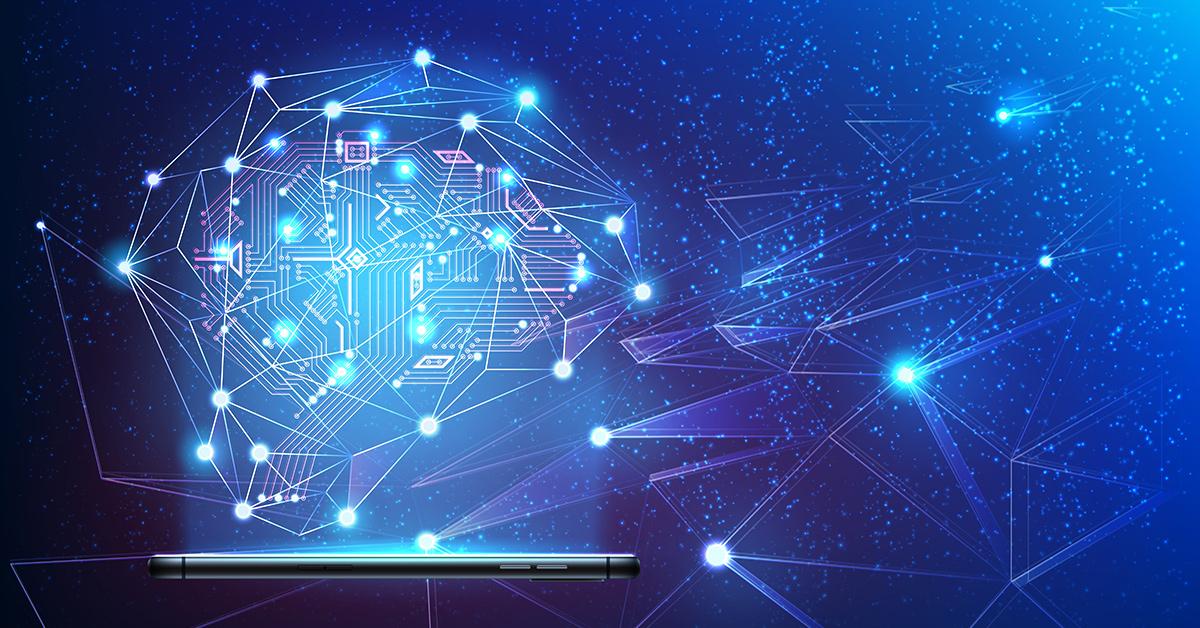 Big Data ¿Qué es y cuáles son sus funciones?